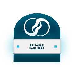 ReliablePARTNERS